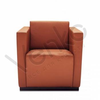 Кресло для зоны ожидания VM307 Италия | Venko