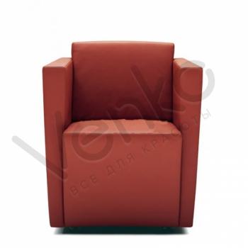 Кресло для зоны ожидания VM309 Италия | Venko
