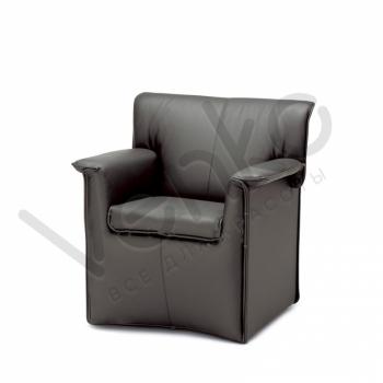 Кресло для зоны ожидания VM310 Италия | Venko
