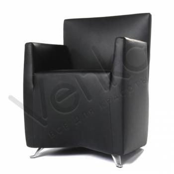Кресло для зоны ожидания VM311 Италия | Venko