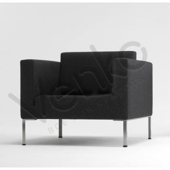 Кресло для зоны ожидания VM313 Италия | Venko