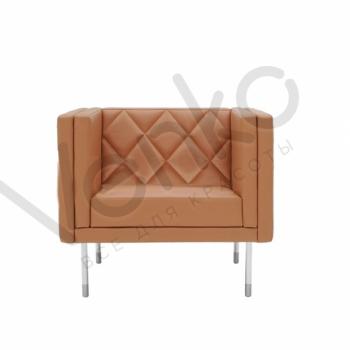 Кресло для зоны ожидания VM314 Италия   Venko