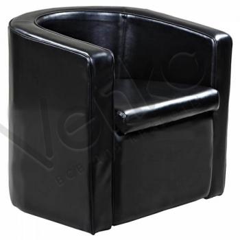 Кресло для зоны ожидания VM318 Италия   Venko