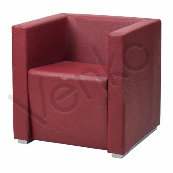 Кресло для зоны ожидания VM322 Италия | Venko