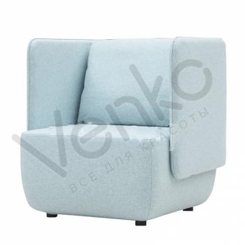 Кресло для зоны ожидания VM326 Италия | Venko