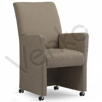 Кресло для зоны ожидания VM327 Италия | Venko