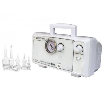 Аппарат для вакуумного массажа мод. 120 | Venko