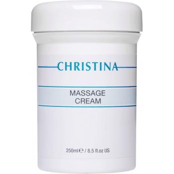 Массажный крем для всех типов кожи - Massage Cream, 250 мл | Venko