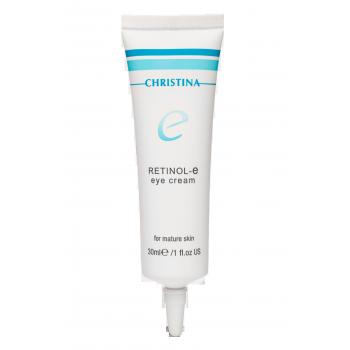 Крем для зони вокруг очей - Retinol Eye Cream, 30 мл | Venko