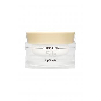 Увлажняющий крем - Silk UpGrade Cream, 50 мл | Venko