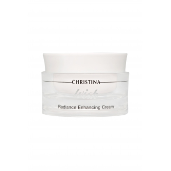 Омолаживающий крем - Wish Radiance Enhancing Cream, 50 мл | Venko