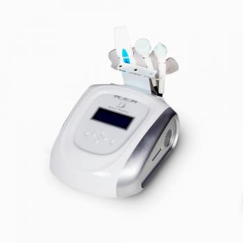 Аппарат ультразвуковой терапии 2 в 1 UltraTouch | Venko