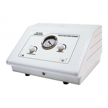 Аппарат для вакуумной терапии SP 818 Venko   Venko