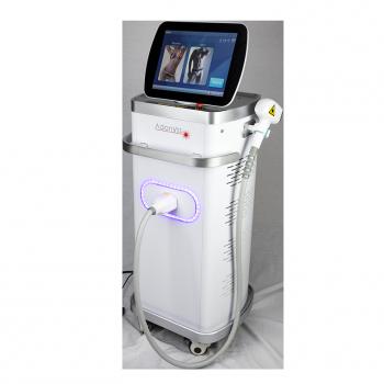 Диодный лазер для удаления волос Adonyss DioPulse 808 | Advance Esthetic