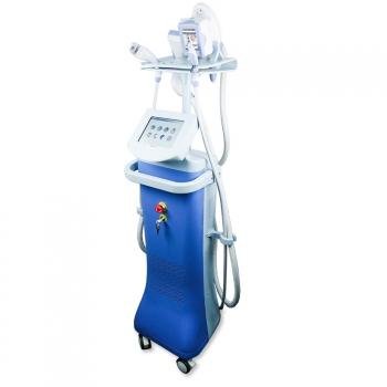 Аппарат LPG массажа 5 в 1 Zemits LipoShape | Venko