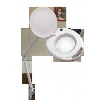 6014 LED 3D 1-12 W  С РЕГУЛИРОВКОЙ ЯРКОСТИ