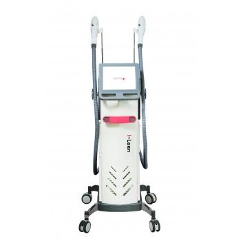 Аппарат фотоэпиляции IPL для удаления волос и омоложения кожи Adonyss I-Leen | Advance Esthetic