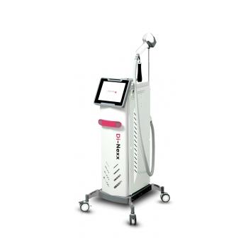 Диодный лазер для удаления волос Adonyss Di-Nexx PRO | Advance Esthetic