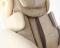 Массажное кресло Островок здоровья Shelter - Фото 35802