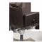 Кресло парикмахерское барбершоп RAY (диск, квадрат) Ayala - Фото 40476