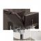 Кресло парикмахерское барбершоп RAY (диск, квадрат) Ayala | Venko - Фото 40485
