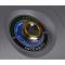 Косметологічний комбайн 7 в 1 Nevada Robust 9.7 | Venko - Фото 48974