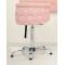 Детское парикмахерское кресло Obsession | Venko - Фото 49438