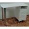 Маникюрный стол VM 135 | Venko - Фото 49457