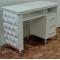 Маникюрный стол VM 136 | Venko - Фото 49459