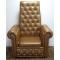 Педикюрное крісло VM 24/2 | Venko - Фото 49493