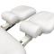 Кушетка электрическая CH-2017-2 white (белая) | Venko - Фото 51172