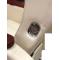Педикюрное кресло с вибромассажной ванночкой для ног SPA-120 white (белое)   Venko - Фото 52578