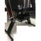 Кушетка косметологическая CH-202 black (черная) | Venko - Фото 52590