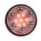 Аппарат кавитации и RF лифтинга 5 в 1 Venus  Stark | Venko - Фото 53090